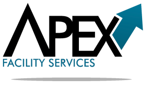 Apex Facility Services